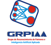 cropped-GRPIAA_logo3.png