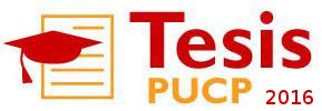 Tesis-PUCP2016